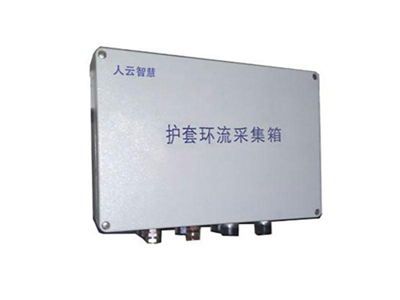 上海电缆环流监测