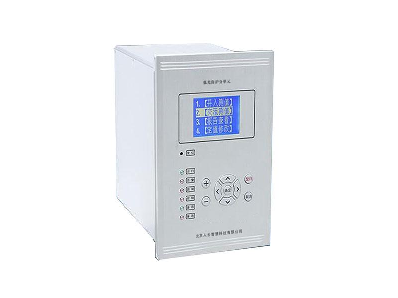 上海弧光保护系统