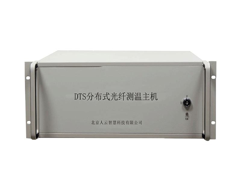上海DTS分布式光纤测温系统