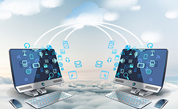 无线数传电台-数据传输单元(DTU)的分类及特性