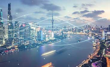 物联网模组企业未来市场