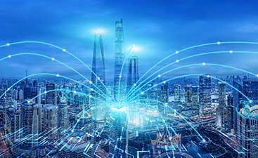 物联网模组的重要性