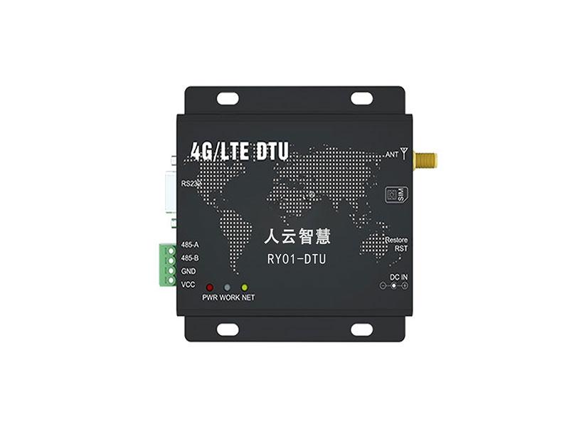 上海RY01-DTU(EC03)