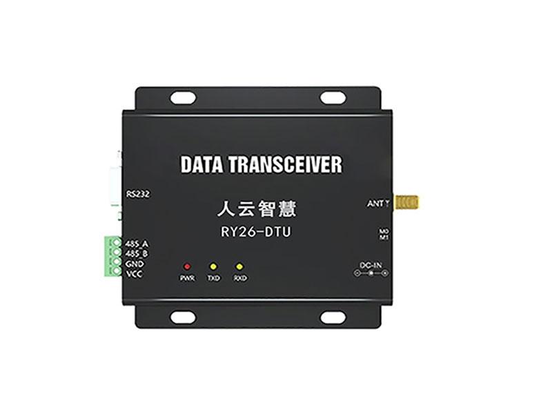 上海数传电台RY26-DTU(433D30)
