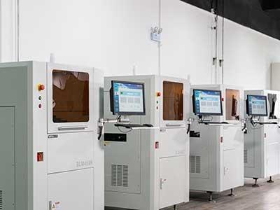 工业网关下工业自动化设备远程监控解决方案